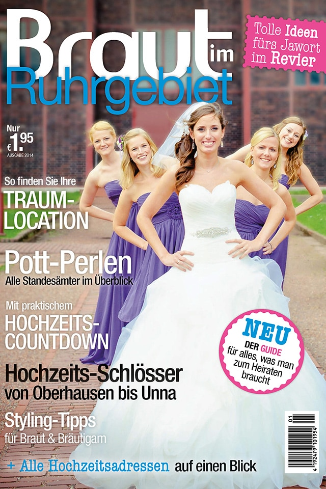 Cover-final