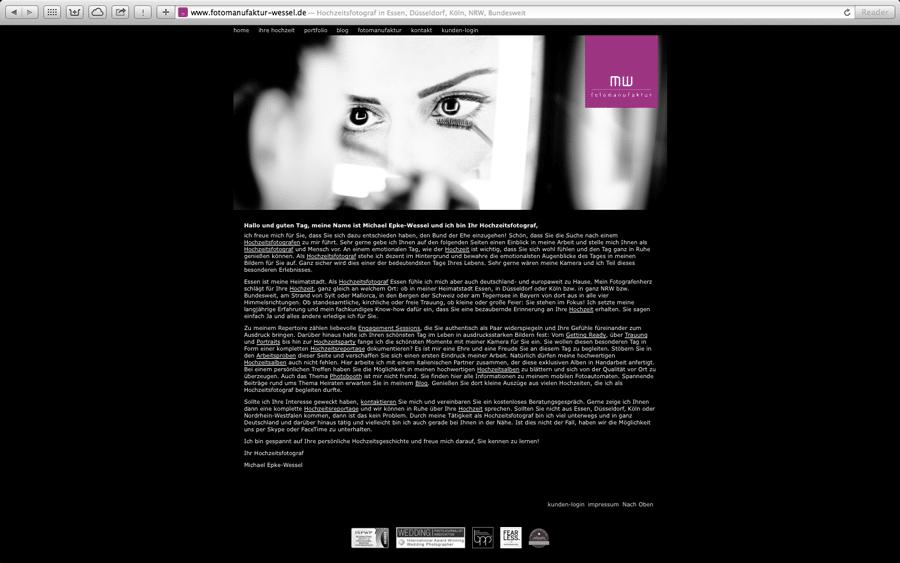 Bildschirmfoto-2014-02-03-um-16.35