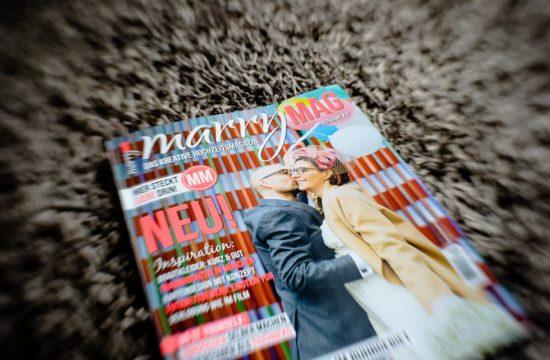 MarryMAG-Oktoberfest-Hochzeit_001