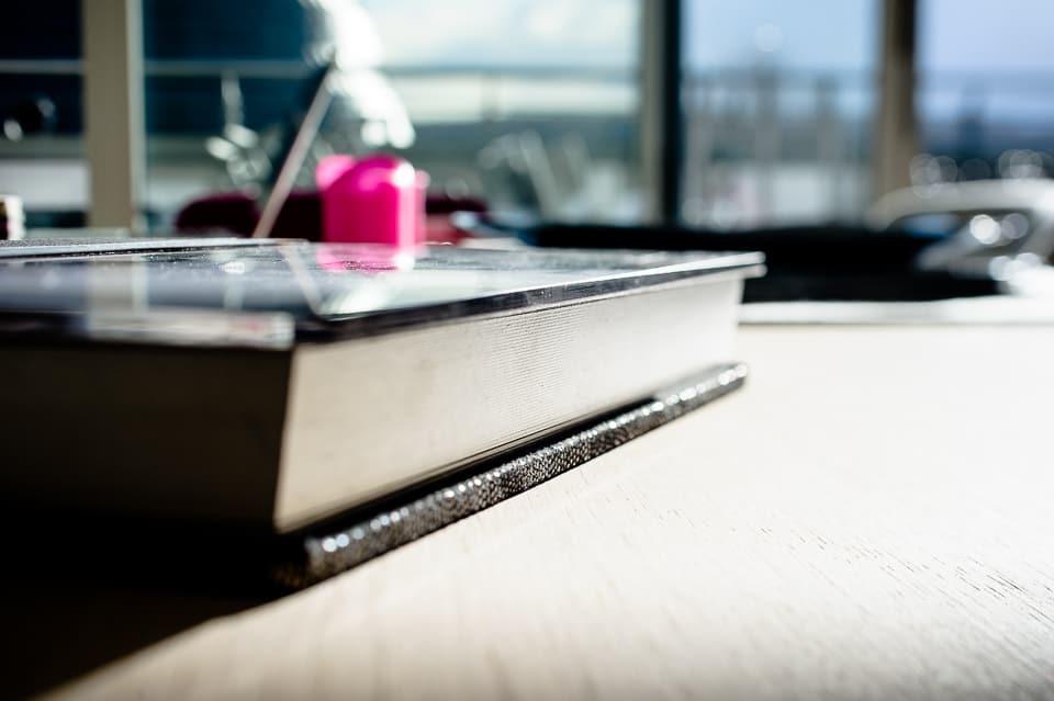 fotobuch - fotoalbum - perfekte seiten