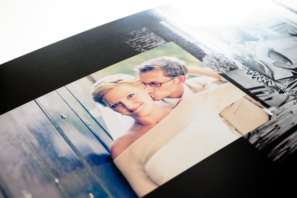 fotobuch - fotoalbum - perfekt ausbelichtet