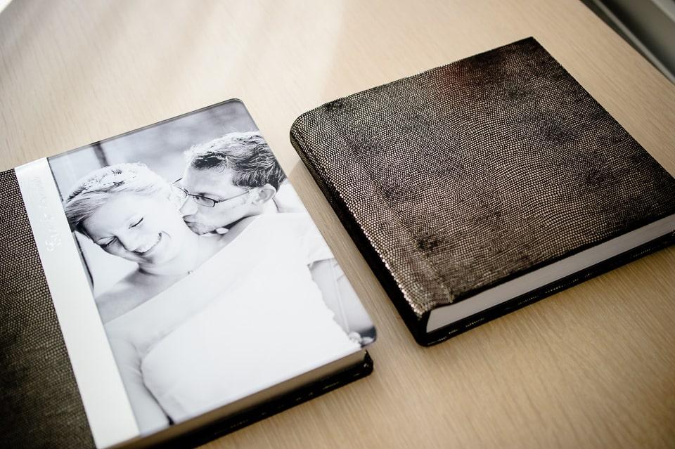 fotobuch - fotoalbum - elternalbum