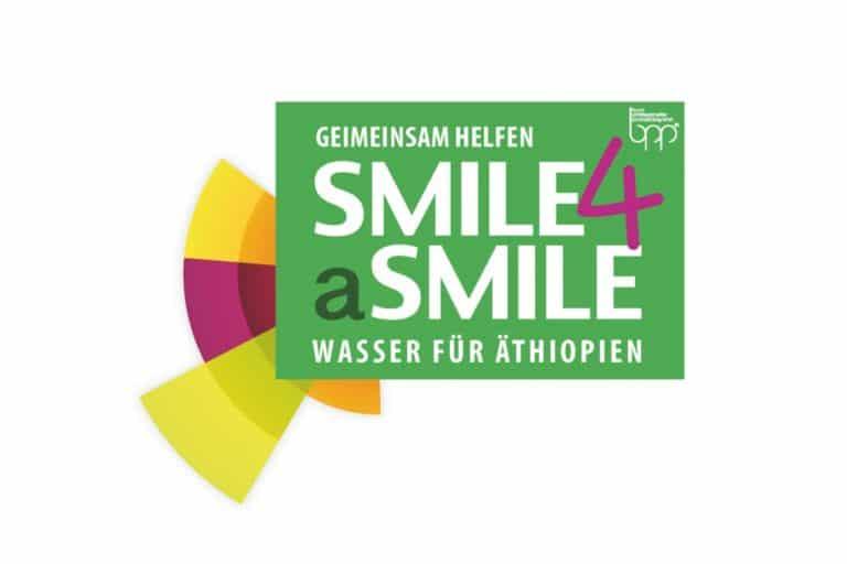 smile4asmile_logo-1024x682
