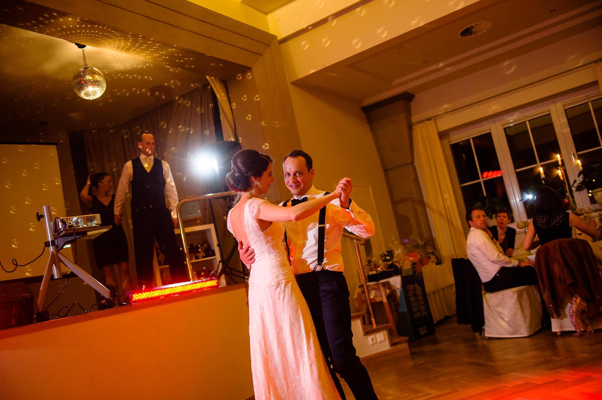 Hochzeit Confideum Voshövel