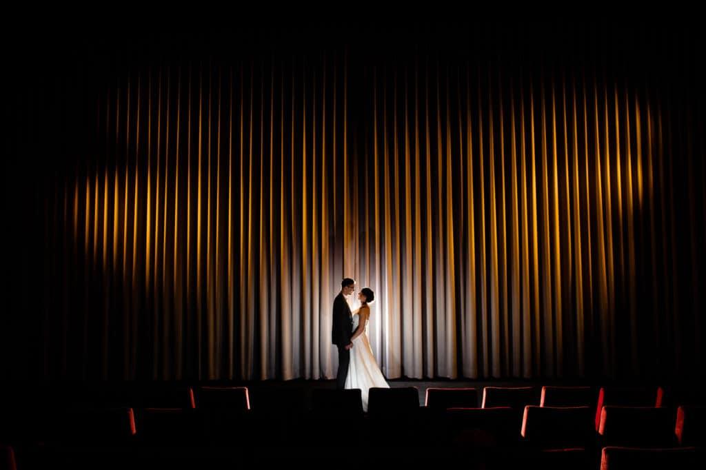 Hochzeit-Landhotel-Beverland_033b