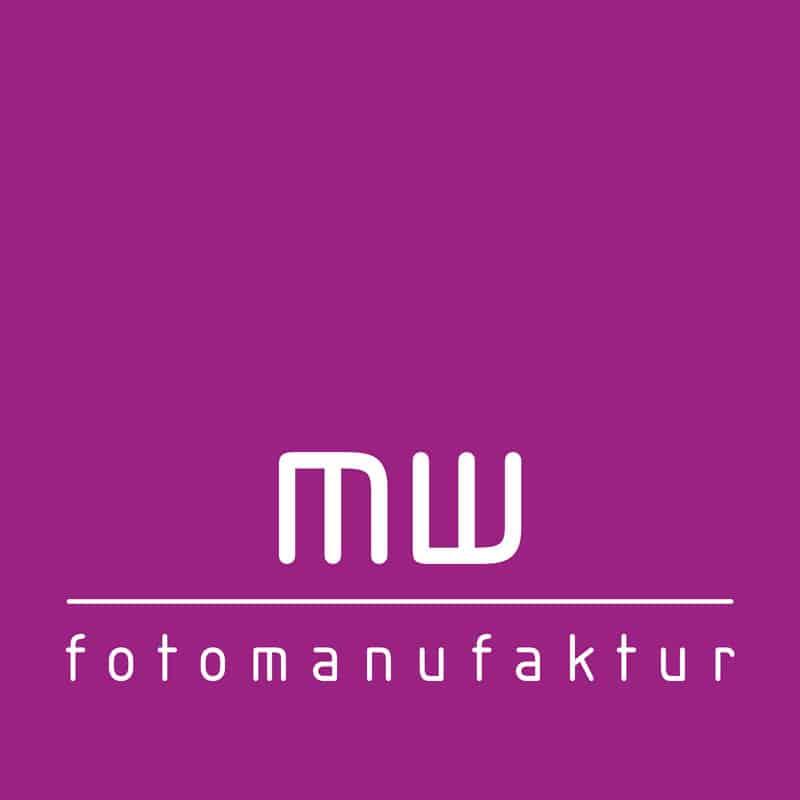 Fotomanufaktur Wessel
