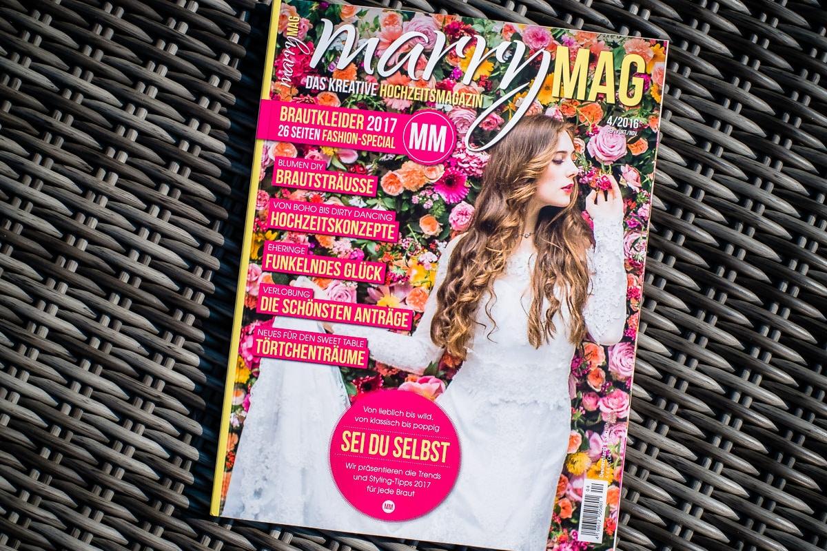 marrymag-hochzeit-toscana-venedig_001