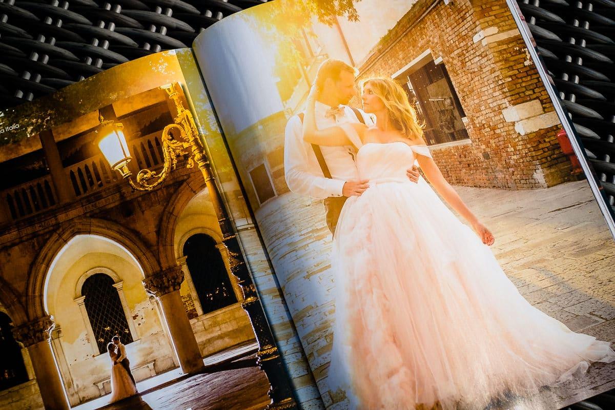 marrymag-hochzeit-toscana-venedig_003
