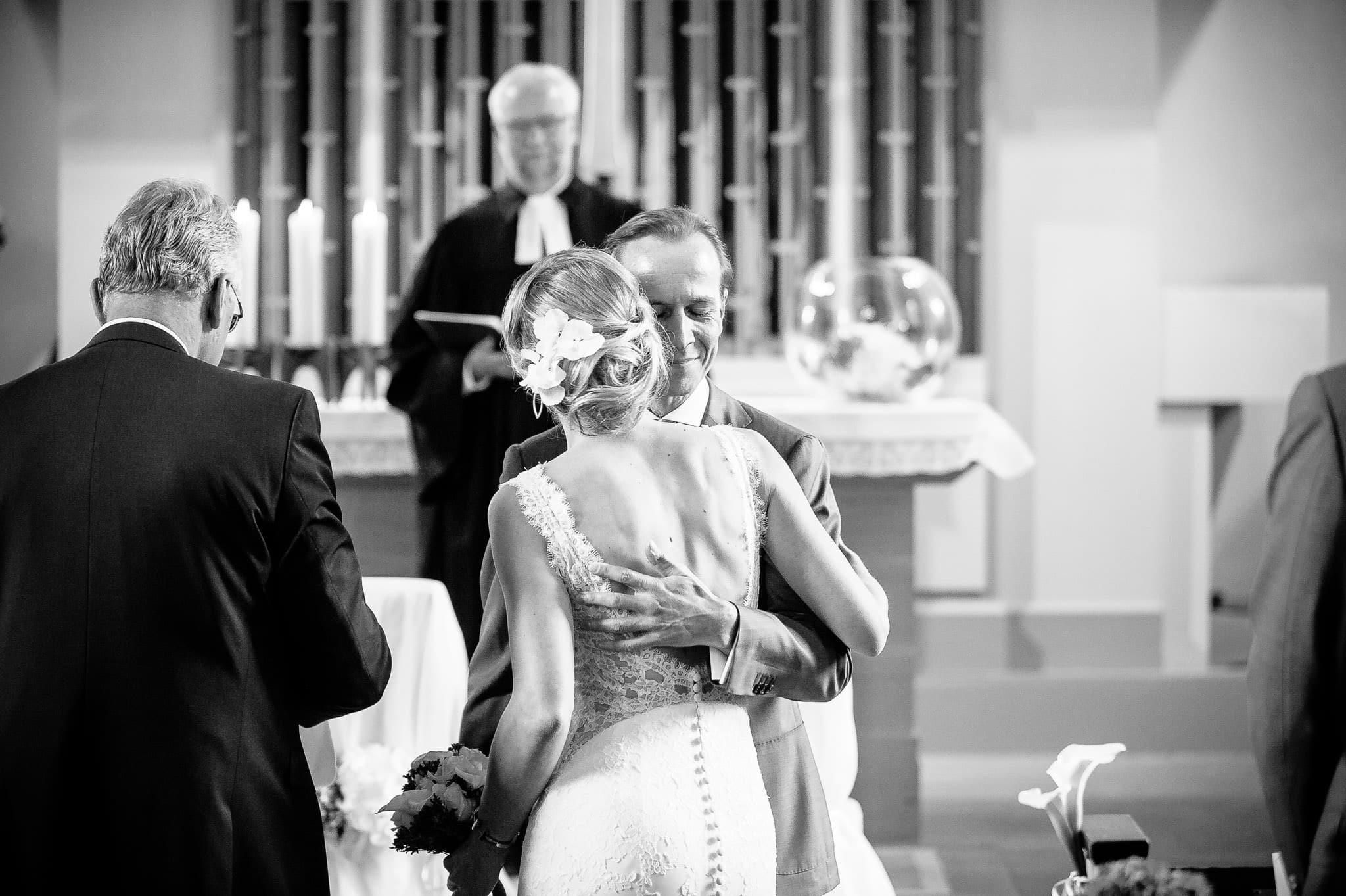 Hochzeit Graeflicher Park Grand Resort Bad Driburg