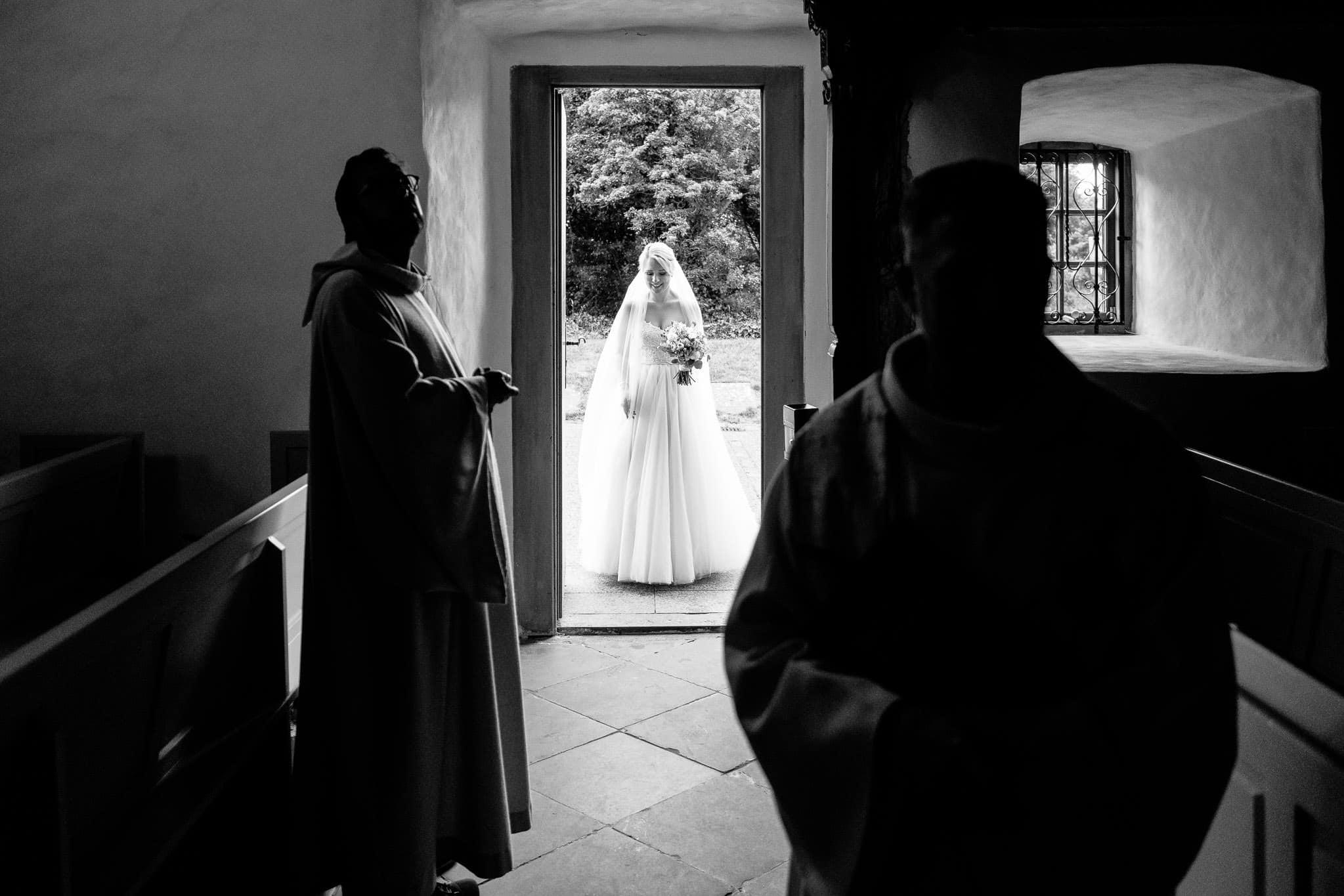 Ihre-Hochzeit