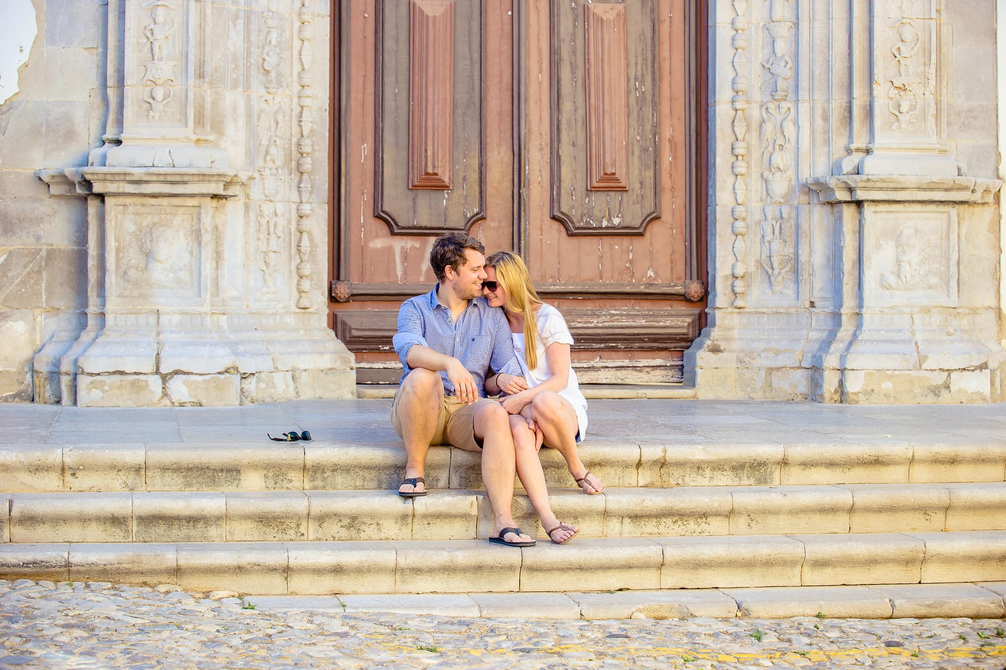 Engagement-Shooting-Paarfotos-Portugal