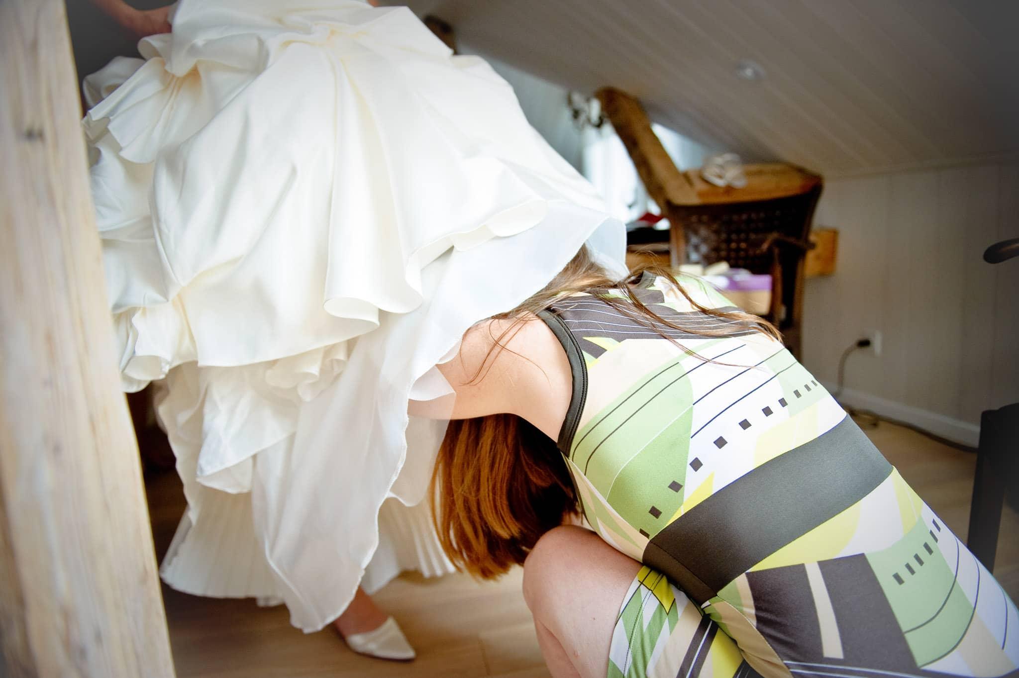 Hochzeitsfotograf-Schweiz-Hochzeit-am-Vierwaldstättersee