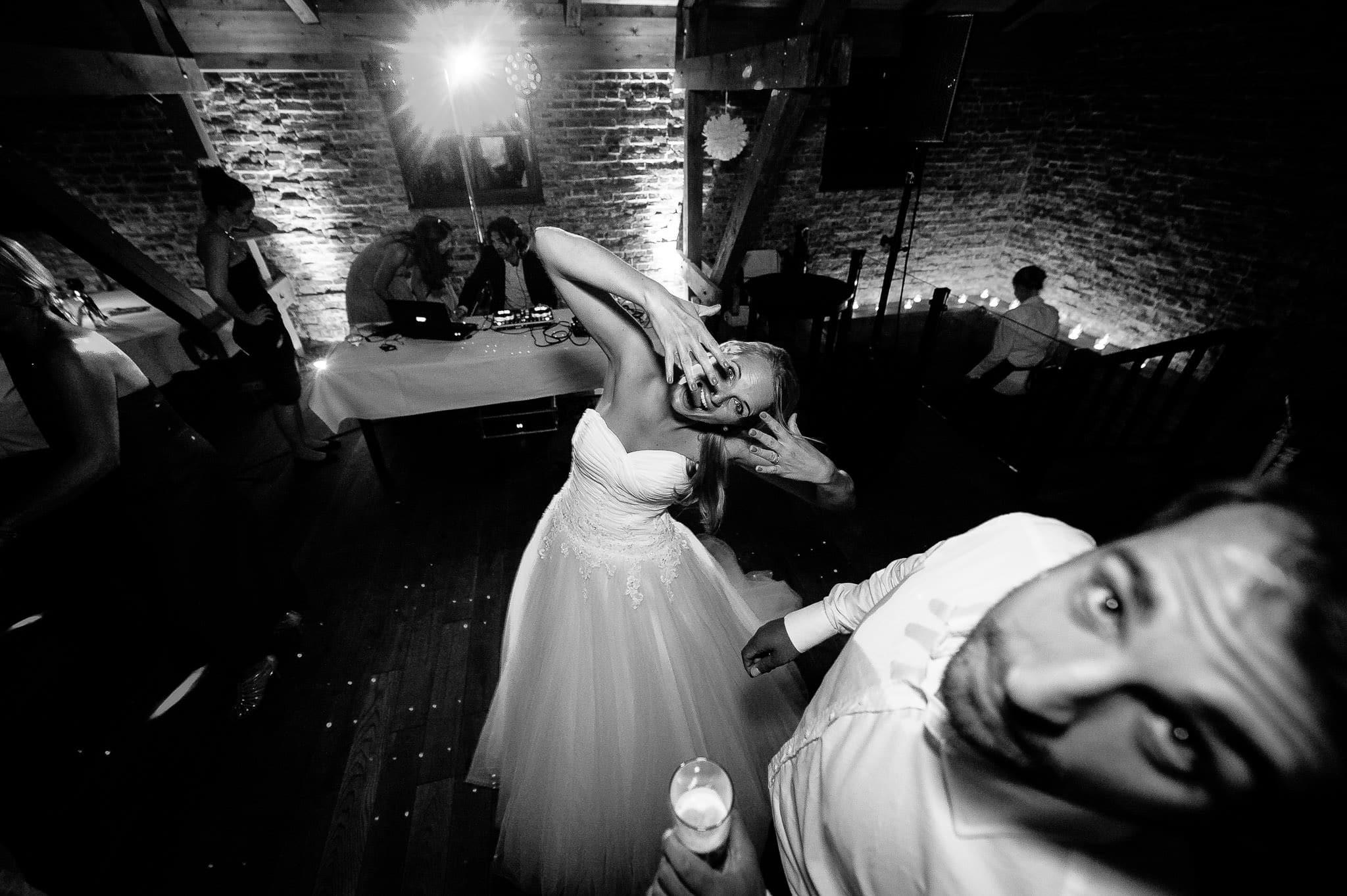 Hochzeit Bad Bederkesa