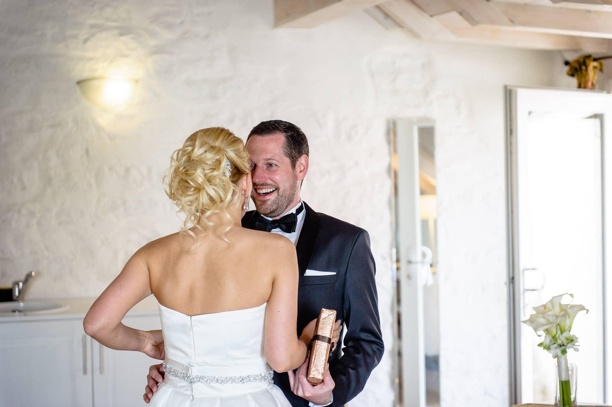 Hochzeitsfotograf Rheinhessen
